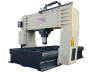 DISH END PRESSES and HYDRAULIC PRESSES